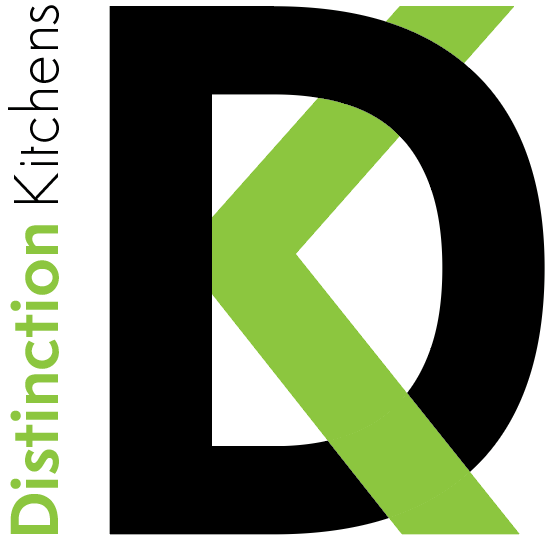 Distinction Kitchens